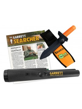 Pro Pointer Pinpointer Kit by Kellyco Metal Detectors 14-1166000A Image 1