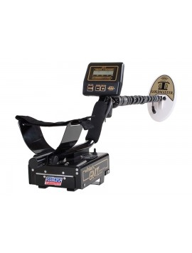 White's Demo GMT Metal Detector 8000294-D Image 1