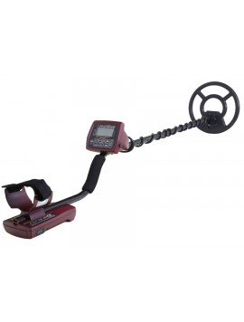 White's Demo Coinmaster Pro Metal Detector Image 1