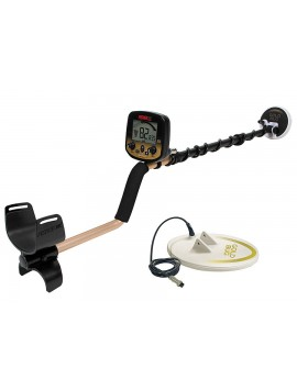 Fisher Gold Bug Pro 2 Coil Combo GOLDBUGPROCMBO Image 1