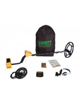 Garrett Ace 250 Sports Package 1139050 Image 1
