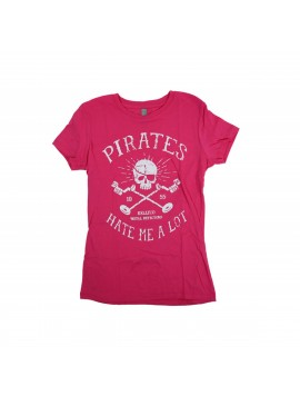 Pirates-hate-me-a-lot-t-shirt-womens-hot-pink-small