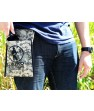 Kellyco Camo Deep Pocket with Logo 43970C Image 4