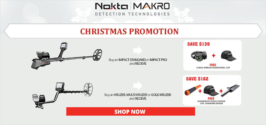 makro-nokta-holiday-bundles