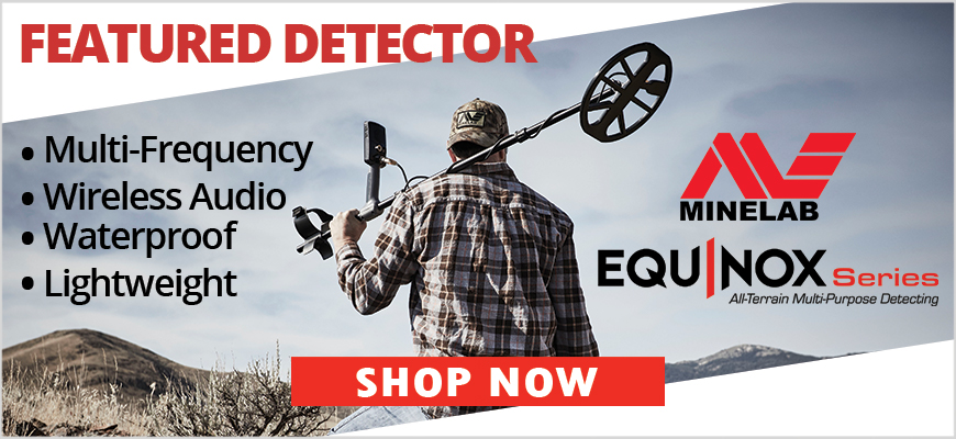 2019-Jan-Featured-Detector-Equinox