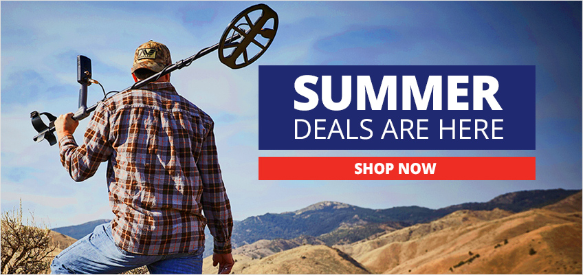Kellyco Summer Deals