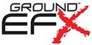 Ground EFX Metal Detectors