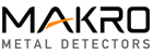 Makro Metal Detectors