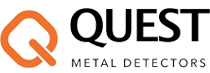 Quest Metal Detectors