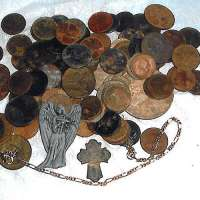 coins-rings-jewelry-found-garrett-ace-250-1