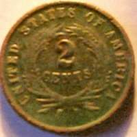 1864-two-cent-piece-1
