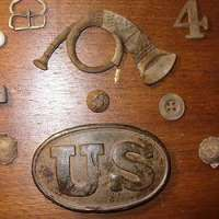 v3i-finds-oregon-military-items-1