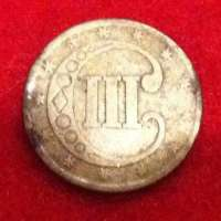 3-cent-silver-find-with-my-v3i-1