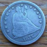 1875-seated-liberty-quarter-1