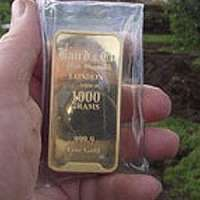one-kilogram-of-gold-1