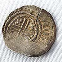 800-year-old-king-stephen-silver-penny-1
