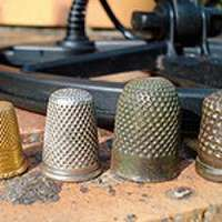 my-golden-thimble-1