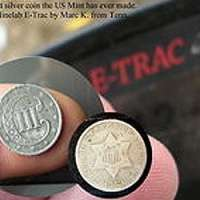 e-trac-finds-small-silver-1