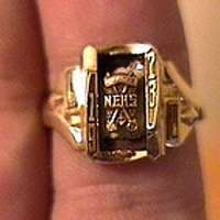 ring-returned-to-owner-after-37-years-1