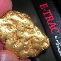 e-trac-finds-gold-nugget-1