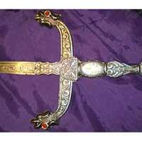 e-trac-finds-sword-1