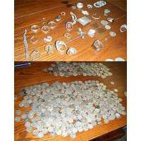 484-silver-coins-in-2011-1