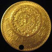 my-first-gold-coin-and-its-a-big-one-1