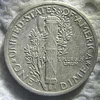 key-date-mercury-dime-1