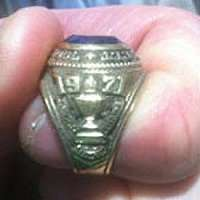 lost-class-ring-returned-42-years-later-1