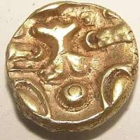 gold-coin-from-the-far-past-1