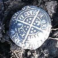 first-hammered-coin-1