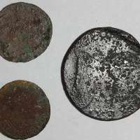 e-trac-finds-three-1700s-shipwreck-coins-in-one-day-1
