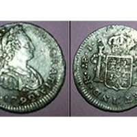 colonial-silver-from-worked-site-1