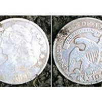 1829-capped-bust-dime-1