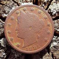 i-dug-the-king-of-v-nickels-1885-1