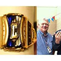 1966-high-school-class-ring-found-and-returned-to-owner-1