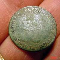 maryland-penny-sold-for-41000-dollars-at-auction-1