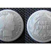 fisher-metal-detector-finds-1897-dime-1