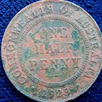 1923-halfpenny-on-low-batteries-1