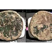 lucilla-augusta-a-beautiful-roman-coin-1