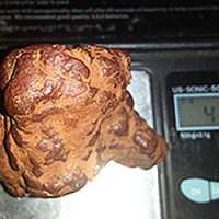 470-grams-nugget-found-with-my-gpx-5000-1