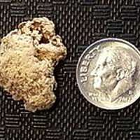 17-gram-nugget-with-the-gpx-5000-1
