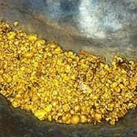 10kgs-of-gold-in-mali-1