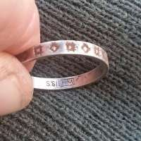 stirling-silver-ring-found-by-garrett-at-gold-1