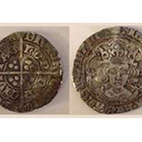 richard-111-long-cross-silver-groat-1