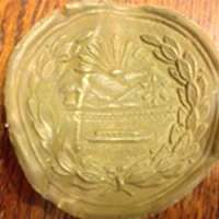 civil-war-ohio-state-seal-breastplate-1