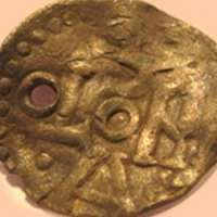 viking-age-coin-1