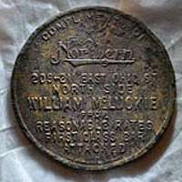 1914-pittsburgh-federal-league-coin-token-1