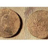 1793-liberty-cap-cent-from-between-the-corn-rows-1