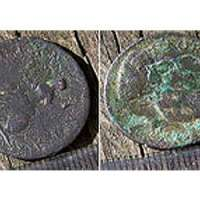 campsite-reveaks-a-1857-george-ii-farthing-1